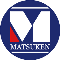 松本建設 - MATSUMOTO GENERAL CONTRACTOR